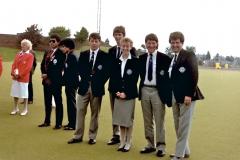 CG Scots Group
