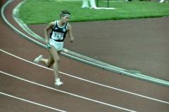 Sandra Whittaker