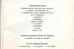BUSF 68 p5