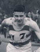 Bobby Calderwood