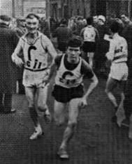 Cyril Bobby