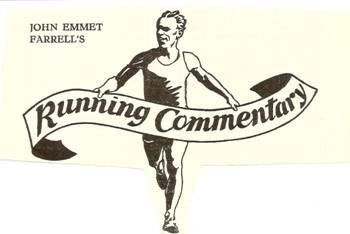 Emmet RC