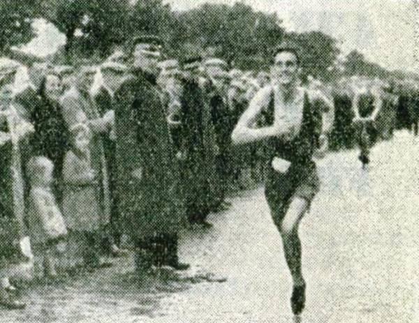 Jimmy Brannan