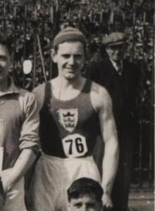 Norman Neilson