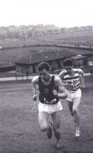 Pat Maclagan 2