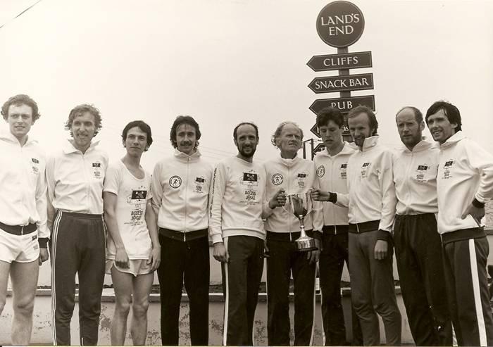 JOGE 1982