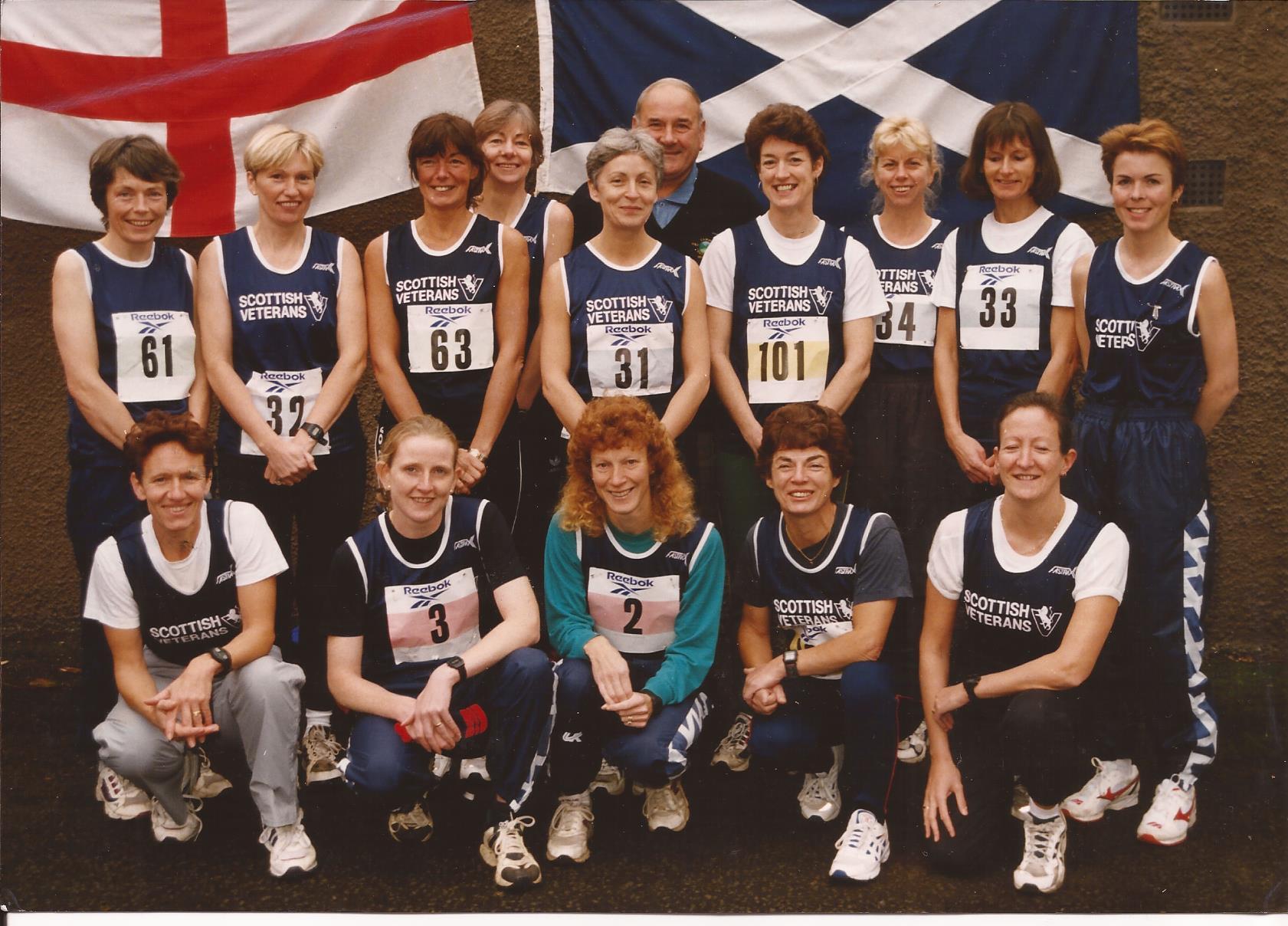 dw-v-women-1995-ballymena