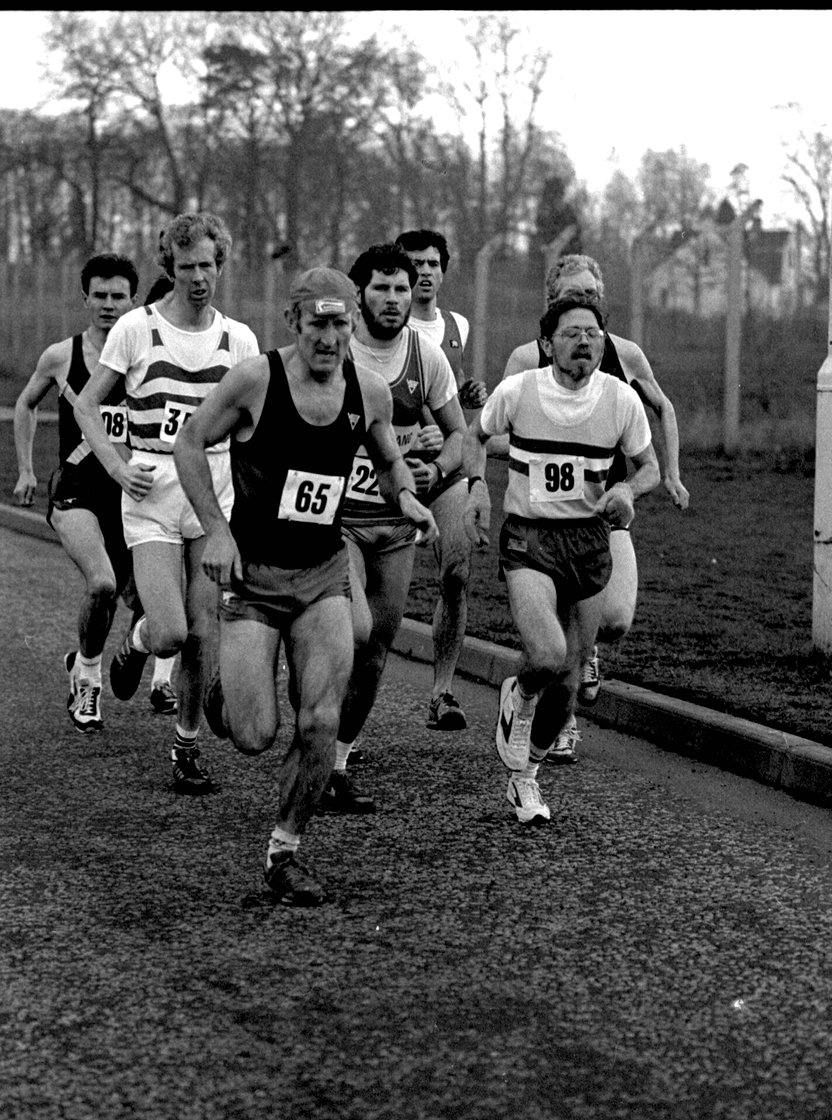 Alan-Adams-Tom-Scott-1985