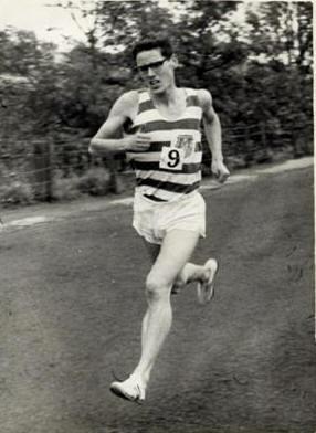 70 Pat Maclagan