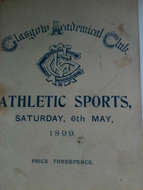 ga-sports-1899