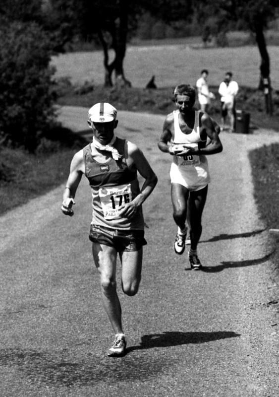 Terry-Mitchell-Loch-Rannoch-Marathon-1985