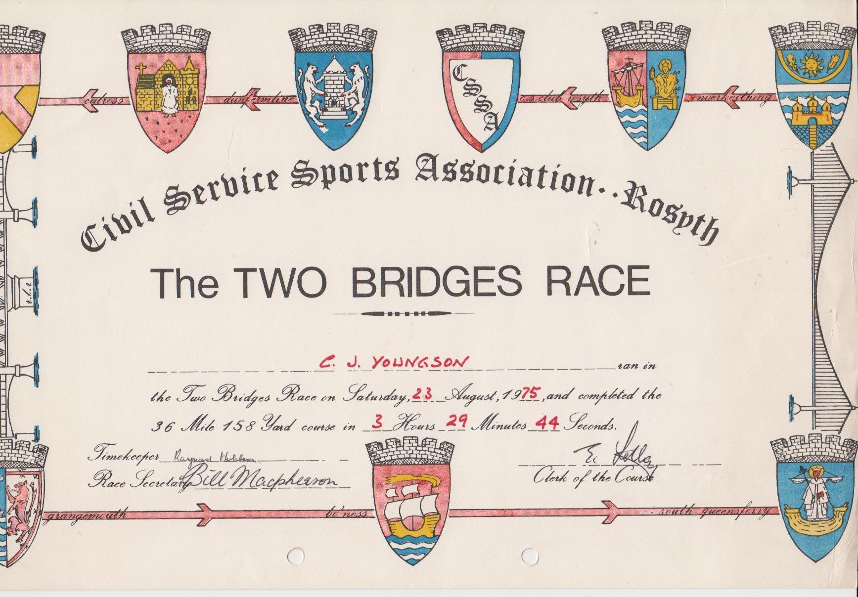 Cert2Bridges1975