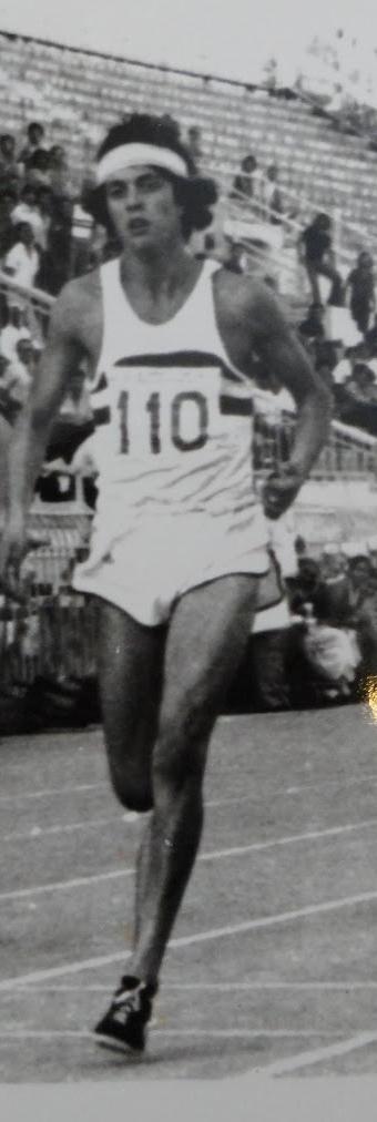 Hoffman 110