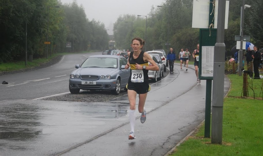 fionamstirling10k