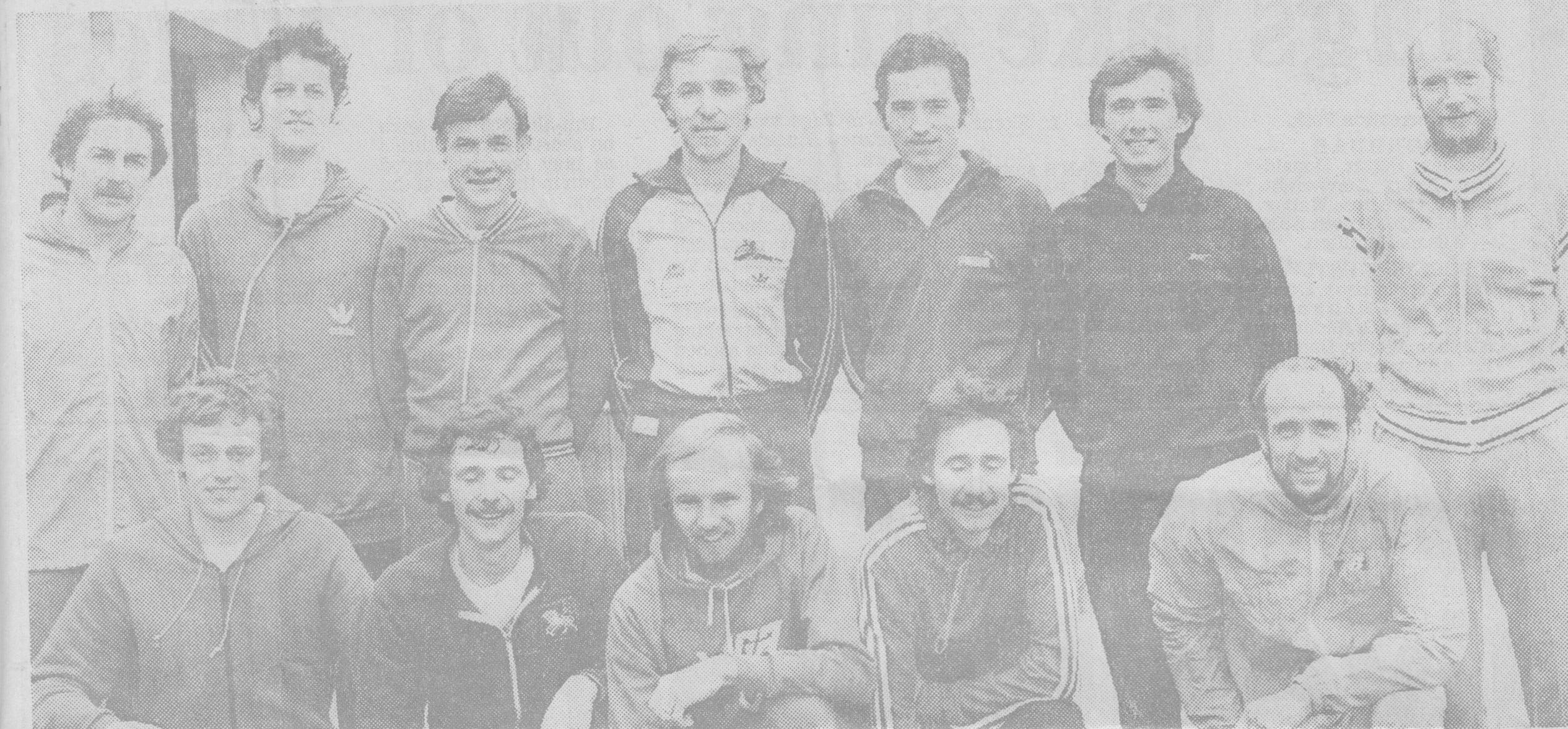 AAAC1981