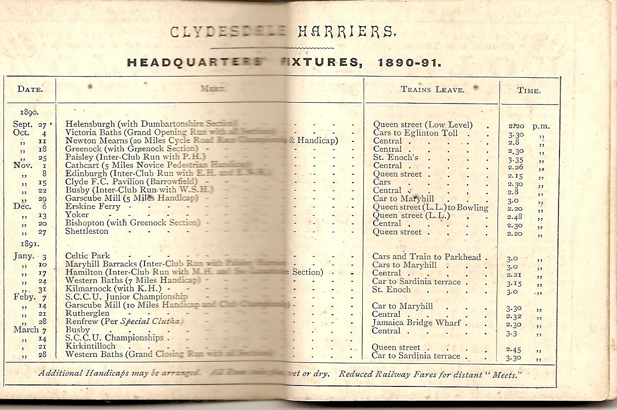 1890 1,2