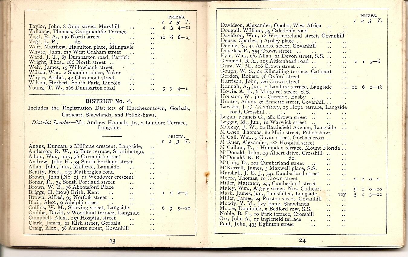 1890 23,24