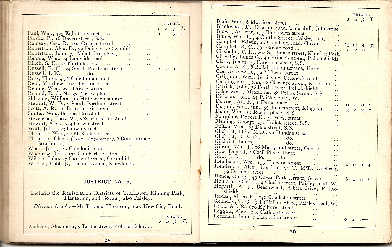 1890 25,26