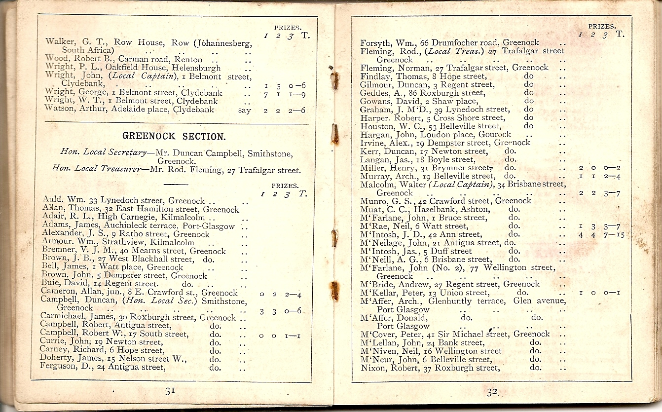 1890 31,32
