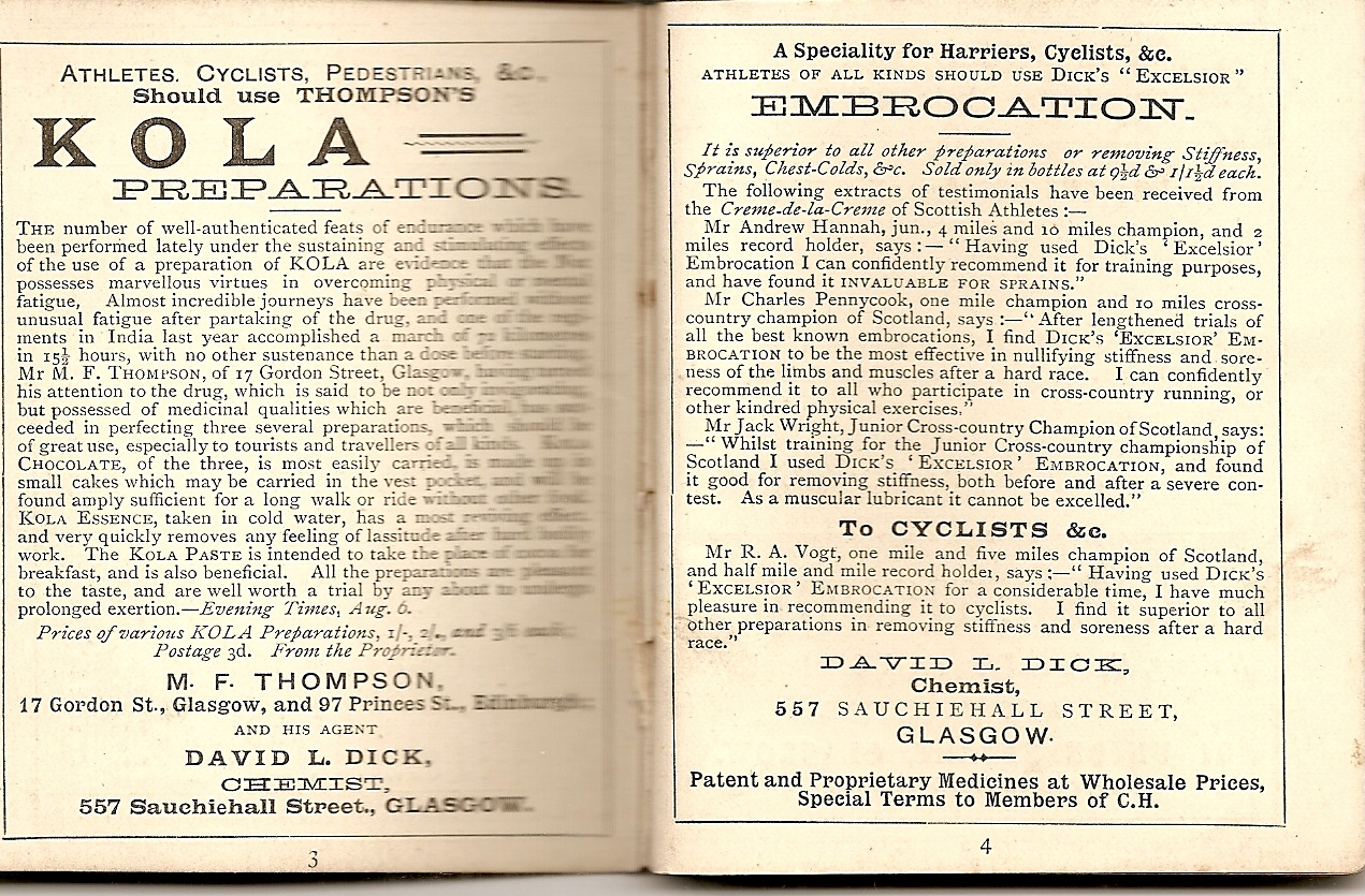 1890 3,4