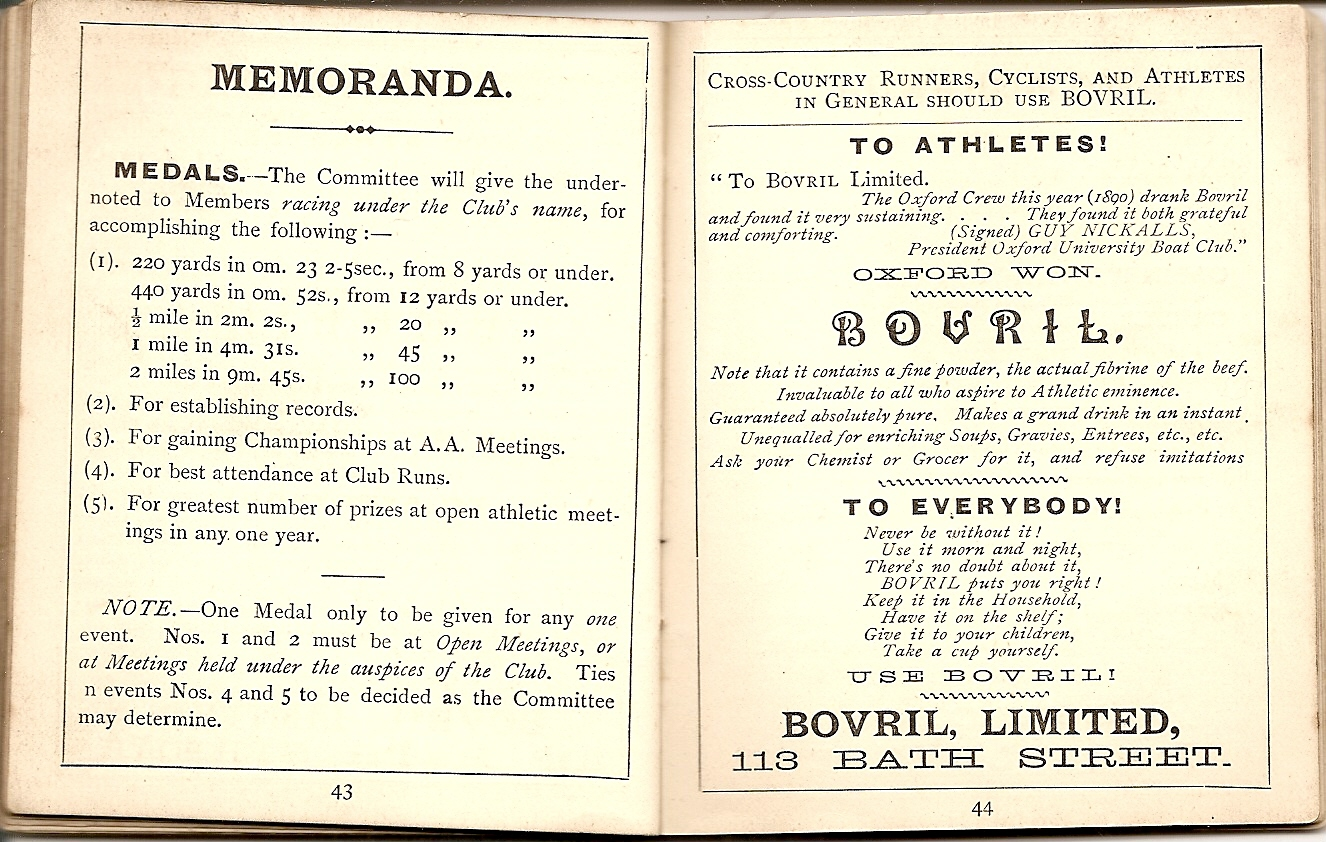 1890 43,44