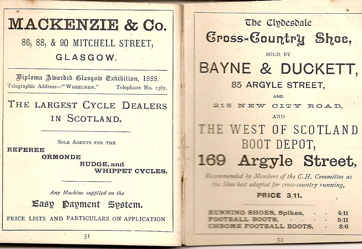 1890 51,52