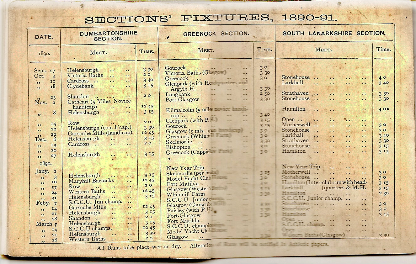 1890 53,54