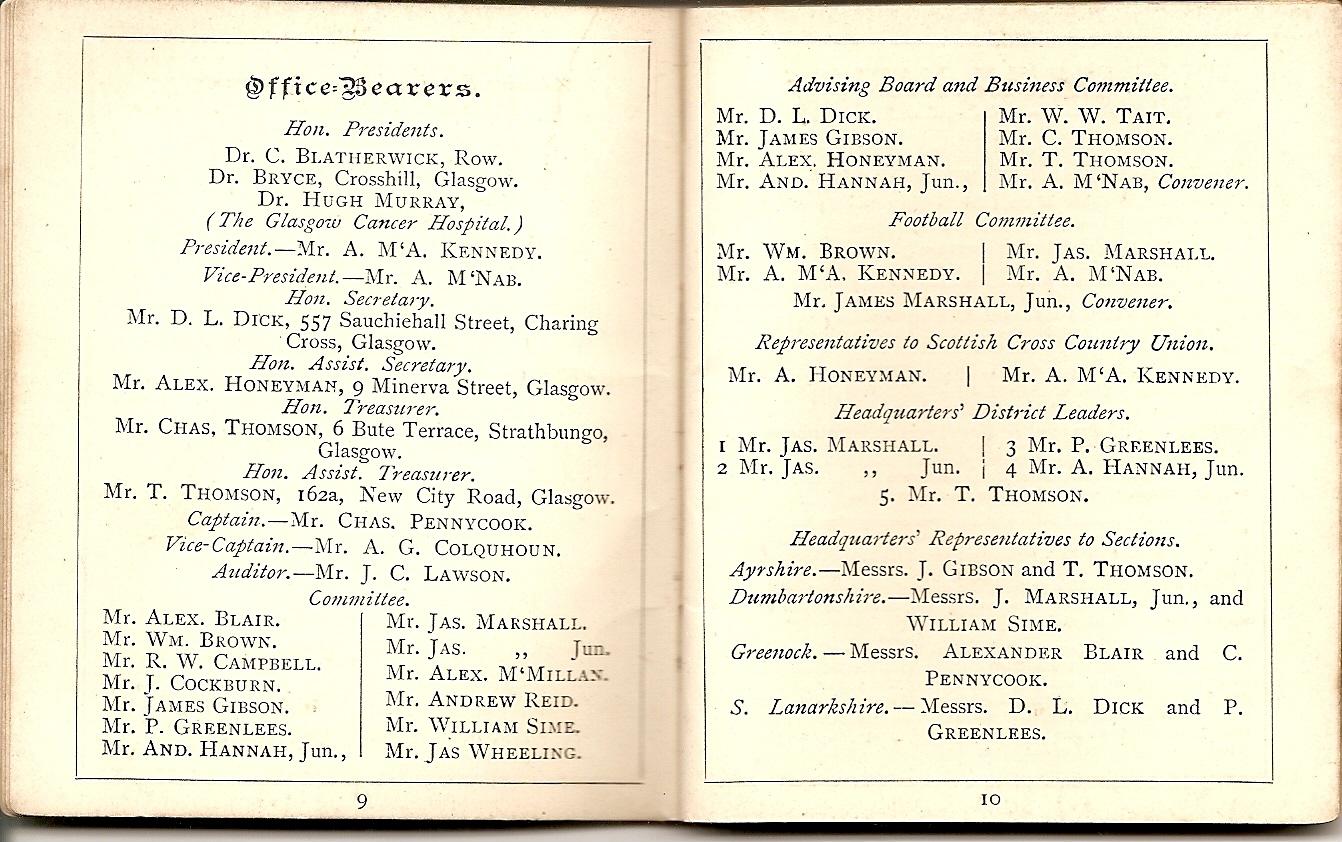 1890 9,10