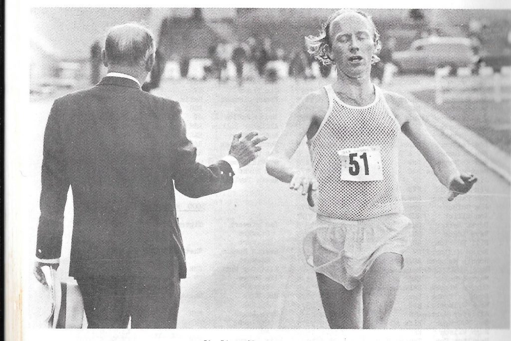 The Author – Page 4 – SCOTTISH DISTANCE RUNNING HISTORY